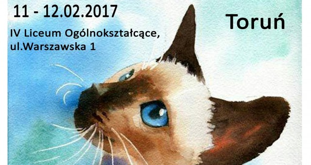 Zaproszenie – Walentynkowa wystawa w Toruniu